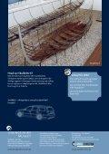 De fem vikingeskibe fra fjordens bund - Vikingeskibsmuseet - Page 4