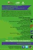 corri per il verde - Creare e Comunicare - Page 6