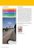 RIEMST, HEERLIJK VEELZIJDIG 2012 - Gemeente Riemst - Page 2