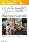 RIEMST, HEERLIJK VEELZIJDIG 2012 - Gemeente Riemst - Page 4