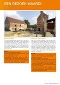 RIEMST, HEERLIJK VEELZIJDIG 2012 - Gemeente Riemst - Page 5