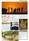 Sydafrika - Spot on Travel - Page 5