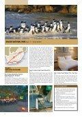 Sydafrika - Spot on Travel - Page 6