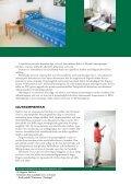 hur påverkar målning luften i en bostad - Sveriges Färgfabrikanters ... - Page 3