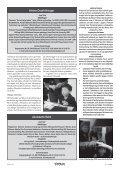 At male med lak i Hanoi - Dansk Vietnamesisk Forening - Page 2