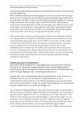 Helena Hognert LST1Nytt fönster. - Sahlgrenska Universitetssjukhuset - Page 5