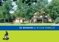Download folder - DE BOERKERI-J
