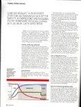 Läs artikel ur Segling nr 8, 2007 (pdf - Page 3