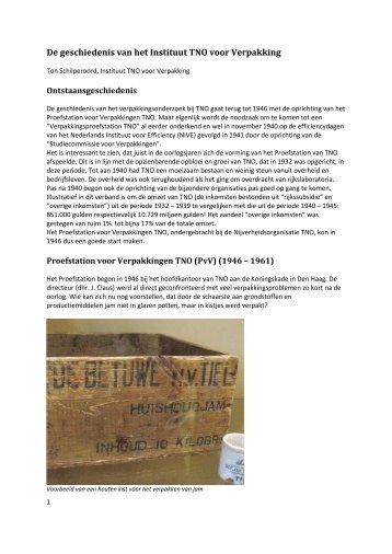 Lees /download het verhaal (PDF formaat) - eTNOs