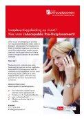 Burgemeestersblad 57 - Nederlands Genootschap van Burgemeesters - Page 2