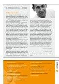 Burgemeestersblad 57 - Nederlands Genootschap van Burgemeesters - Page 3