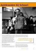 Burgemeestersblad 57 - Nederlands Genootschap van Burgemeesters - Page 5