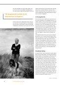 Burgemeestersblad 57 - Nederlands Genootschap van Burgemeesters - Page 6
