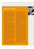 Burgemeestersblad 57 - Nederlands Genootschap van Burgemeesters - Page 7