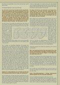 Ett samhälle utan narkotika ger bättre folkhälsa och ... - ReactNow - Page 5