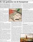 op is in beweging - De Wijkwebsite voor Nijmegen-Oost - Page 7