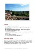 Tierra Sana | Projekte - Seite 3