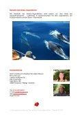 Tierra Sana | Projekte - Seite 6