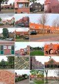 Tuinstedelijke ensembles - Gemeente Enschede - Page 2