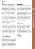 Tuinstedelijke ensembles - Gemeente Enschede - Page 3