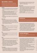 Tuinstedelijke ensembles - Gemeente Enschede - Page 4