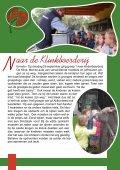 bijzonder professionele - Page 4