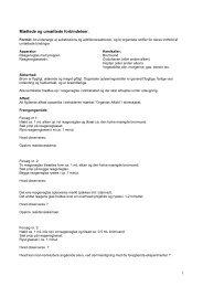printervenlig pdf fil