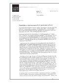 Åtgärdsprogram för bevarande av lövgroda - Regional Red List - Page 5