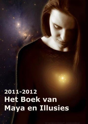 Download - Martijn Meima