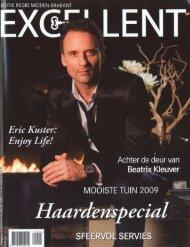 Bekijk deze publicatie - Beatrix Kleuver