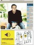 dit syn, din Hørelse - Hørelsen i Centrum - Page 5