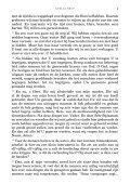 Het gesproken Woord is het oorspronkelijke Zaad, deel 1 - Vrije ... - Page 5