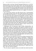 Het gesproken Woord is het oorspronkelijke Zaad, deel 1 - Vrije ... - Page 6