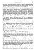 Het gesproken Woord is het oorspronkelijke Zaad, deel 1 - Vrije ... - Page 7