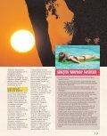 Hava, su ve bir de günefl… Dünyada yaflam›n kayna¤› olan bu ... - Page 6