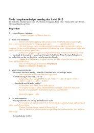 Møde i ungdomsudvalget 1.okt.2012.pdf