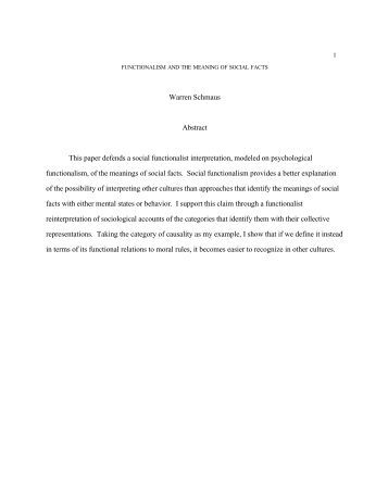 addis ababa university digital library thesis