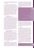 Rouw - Page 2