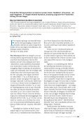Godbitar i Provence - en reportagebok - Frankofon - Page 2