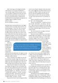 Godbitar i Provence - en reportagebok - Frankofon - Page 3
