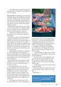 Godbitar i Provence - en reportagebok - Frankofon - Page 4