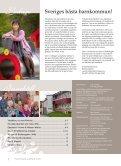 Viksjöfors – nu med förskola - Ovanåkers kommun - Page 2