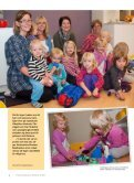 Viksjöfors – nu med förskola - Ovanåkers kommun - Page 4