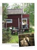 Viksjöfors – nu med förskola - Ovanåkers kommun - Page 7