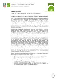 KAURI @ DDD Stakeholder review CEDON.pdf