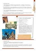 Downloaden - Champagne-Ardenne - Page 5