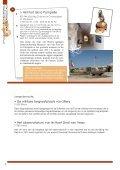 Downloaden - Champagne-Ardenne - Page 6