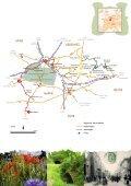 Downloaden - Champagne-Ardenne - Page 2