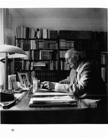 Bengt Nilsson, lärarminnen (pdf 5) - Lärarnas historia
