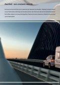 Indelingen - Van den Elzen Caravans - Page 2